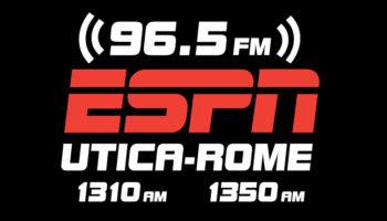ESPN 96.5 FM