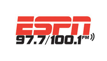 ESPN 97.7